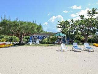 Beach Nut, Rio Bueno - Sandy Bay vacation rentals