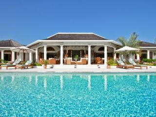 Bouganvillea, Tryall, Montego Bay - Sandy Bay vacation rentals