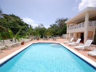 Butterfly Villa - Sandy Bay vacation rentals