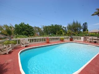 Club Paradise, Silver Sands - Sandy Bay vacation rentals