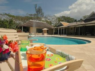 Great River House, Montego Bay - Sandy Bay vacation rentals