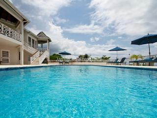 Haystack, Tryall, Montego Bay - Hope Well vacation rentals