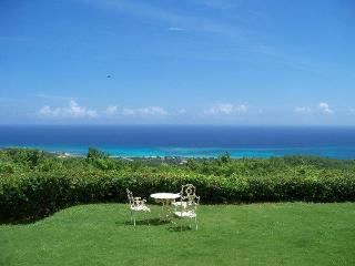 Kelso Villa - Sandy Bay vacation rentals