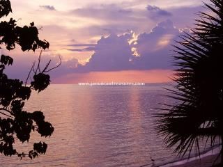 Lime Acre - Sandy Bay vacation rentals