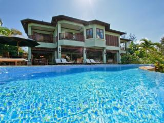 Makana, Discovery Bay - Sandy Bay vacation rentals