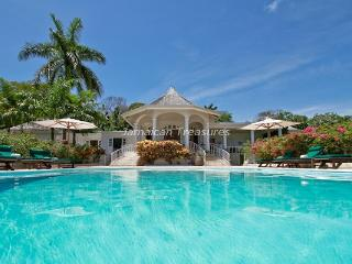 Nutmeg South, Montego Bay - Sandy Bay vacation rentals