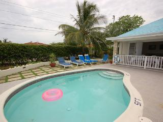 Quarter Deck, Silver Sands - Sandy Bay vacation rentals