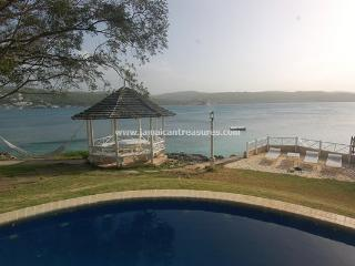 Sea Haven - Sandy Bay vacation rentals