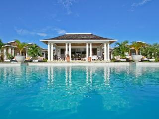 Sea Salt, Tryall Club, Montego Bay - Sandy Bay vacation rentals