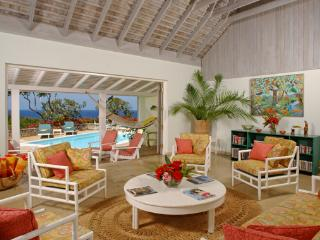 Skylark in Montego Bay - Sandy Bay vacation rentals