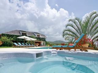 Sugar Hill, Tryall, Montego Bay - Sandy Bay vacation rentals