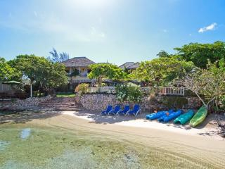 Sugar Bay - Sandy Bay vacation rentals