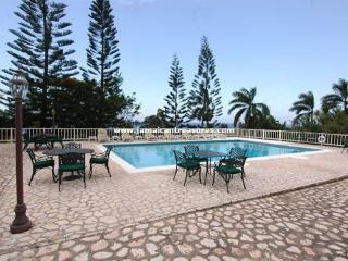 Thomas House - Sandy Bay vacation rentals