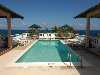 Valhalla, near Ocho Rios - Sandy Bay vacation rentals
