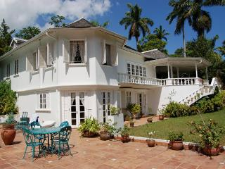 Villa Manana, Ocho Rios - Sandy Bay vacation rentals
