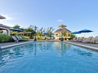 Villa Paradiso, Ocho Rios - Sandy Bay vacation rentals