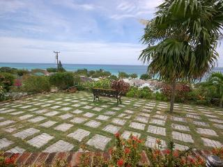 Windjammer, Silver Sands - Silver Sands vacation rentals