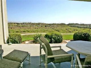 Island South 2, HDTV, Wifi, Ground Floor - Florida North Atlantic Coast vacation rentals