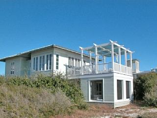 Dune House - Seaside vacation rentals