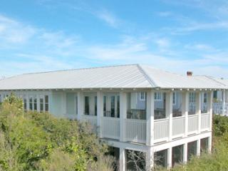 Fletcher Cottage - Seaside vacation rentals