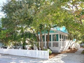 Gulfview - Seaside vacation rentals
