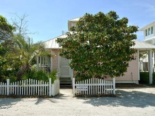 Monday's Child - Seaside vacation rentals
