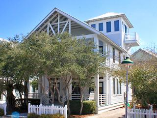 Moore Fun - Seaside vacation rentals