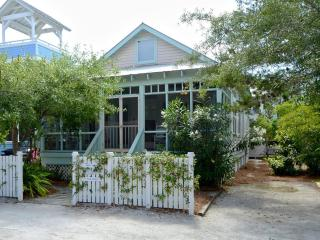 Sweet Potato - Seaside vacation rentals