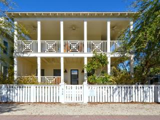 Timeless - Seaside vacation rentals