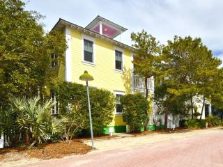 Our Place by the Sea - Seaside vacation rentals