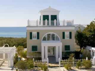 Savannah Sands - Seaside vacation rentals