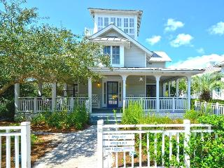 Starry Night - Seaside vacation rentals