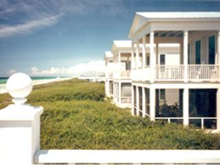 Sweetie Pie - Seaside vacation rentals