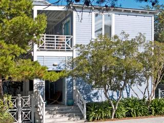 Lion's Den - Seaside vacation rentals