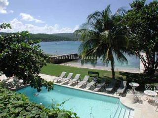 A%20Summer%20Place - Montego Bay vacation rentals