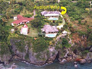 Avalon At Tryall - Jamaica vacation rentals