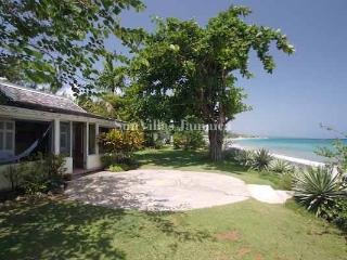 Bahia Cottage - Jamaica vacation rentals