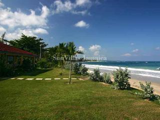 Bay Watch - Jamaica vacation rentals