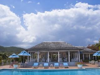 Bumpers%20Nest - Jamaica vacation rentals