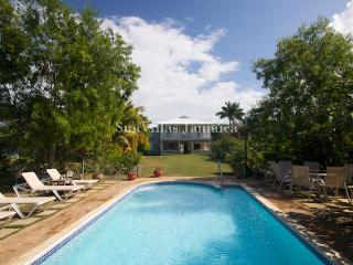Coral Cove Villa - Jamaica vacation rentals