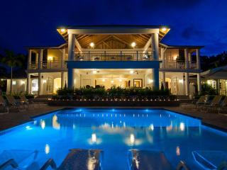 Fairway Manor - Jamaica vacation rentals