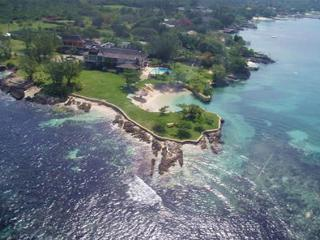 Fortlands Point - Jamaica vacation rentals