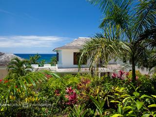 Jasmin Hill - Jamaica vacation rentals