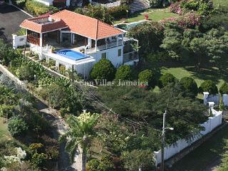 La Casita - Jamaica vacation rentals