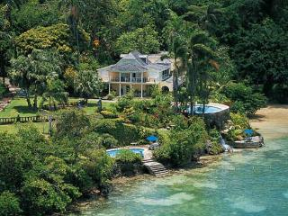 Rio Chico - Jamaica vacation rentals