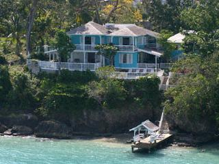 Scotch On The Rocks - Jamaica vacation rentals