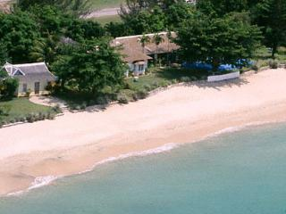 Siesta at Runaway Bay, Jamaica - Beachfront, Pool - Runaway Bay vacation rentals