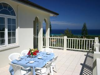 Thomas House - Jamaica vacation rentals
