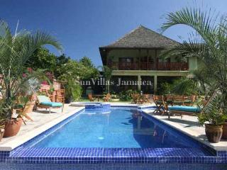 Whispering%20Waters - Montego Bay vacation rentals