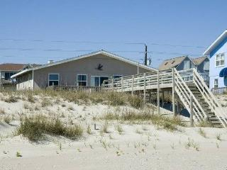 Sea Gander - Emerald Isle vacation rentals